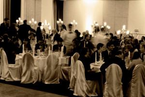 gala-dinner2