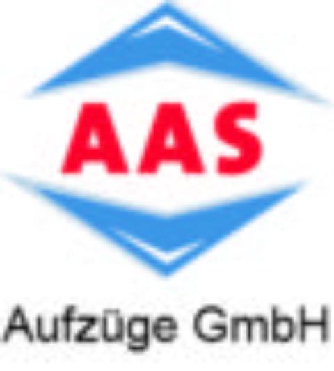 AAS Aufzüge GmbH